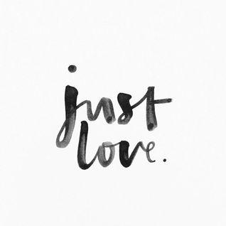 Mauro Cossa/Just Love