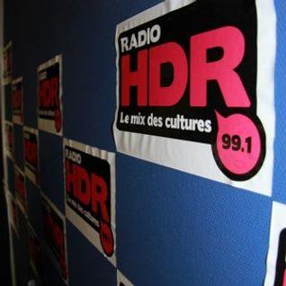 BassJamRadioShow@HDR.Podcast#38/23.01.2013
