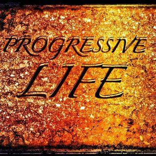 booya - Progressive Resistance [02.02.2013]