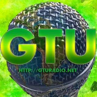 Global Technology 071 (10.04.2015) - Lucien Reden