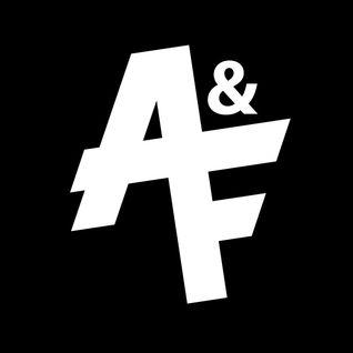 ALEX & FILIP Exclusive mix for Legacy @ Jamm Brixton, Dec 2011