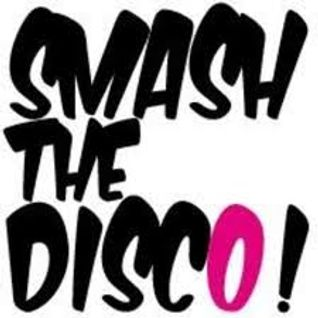 Smash The Disco Dubstep/Electro Banger