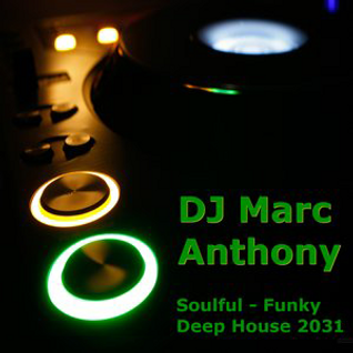 Mala norris 39 s favorites mixcloud for 90s deep house
