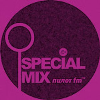 Special_Mix@PilotFM_2011-07-17_GLAZZ_1
