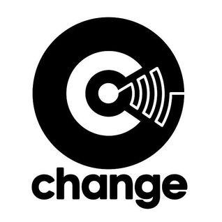 Nick Muir - Change Underground Presents - 03-Jul-2014