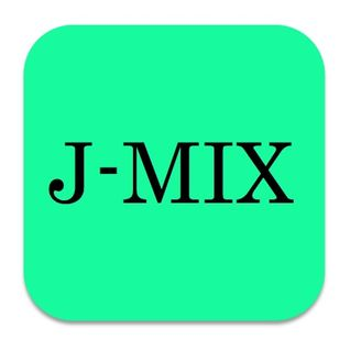 JAPANESE R&B MIX VOL.3