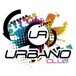 [SET] Duch Duch on @URBANO CLUB - SP (31.05.2014)