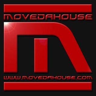 DJ Dream - MDH Show  03-06-13