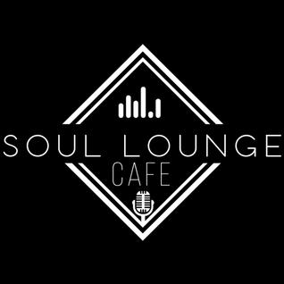 Soul Lounge Café