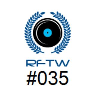 RFTW #035