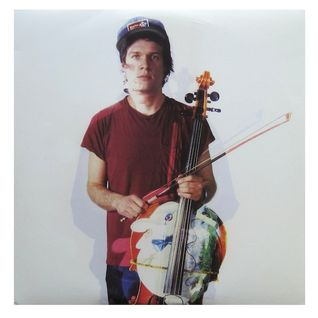 Arthur Russell Chronicle 1973-1992