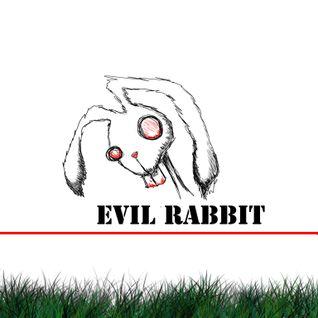 Evil ninja bunny 5.0