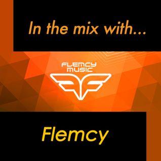 Flemcy MAXIMIX 2