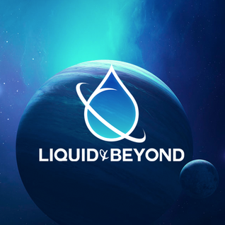 Liquid & Beyond #21 with Kasger (T and Sugah Guest Mix)