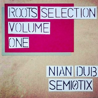 ROOTS SELECTION VOLUME ONE