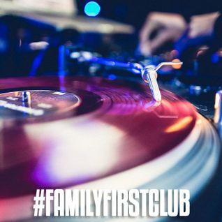 FFC16042015 | #FamilyFirstClub @DivinaMilano