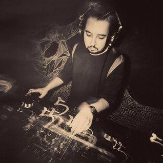 Xio - Mixtape Vol.1 (Releases & Dubs)