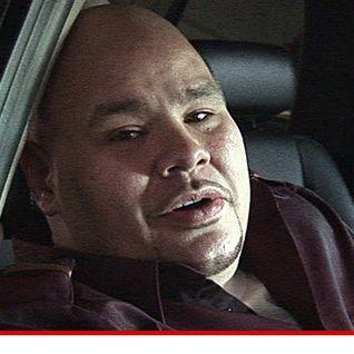 Dope Fiends On The Music Scene-Fat Joe In Federal Custody