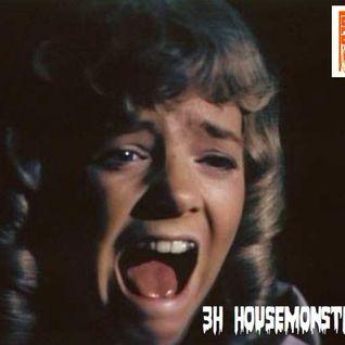 3h Housemonster