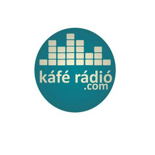 Kafe Radio Exclusive Mix
