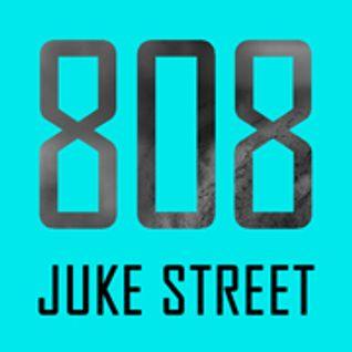 Winick - 808 juke street