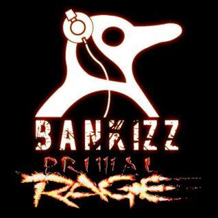 [P-R-Z] - BANKIZZ PRIMAL RAGE MIX