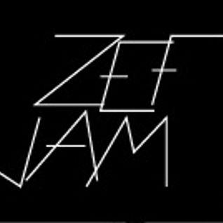Zef Jam #01: El Timbe, Cherman, Matenlo