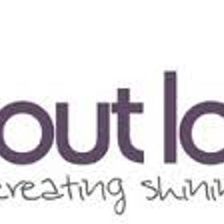Education Today - 4th November 2012 - Girls Out Loud with Jayne Pullar