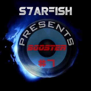 S7arfish - BOOSTER #7