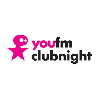 Bassface Sascha Live @ YouFM Clubnight 2005-04-02