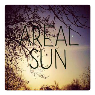 Areal Sun