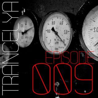 Trancelya #009 @ vanTronik (DJ Set)