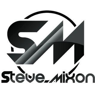 Steve Mixon - This is Minimal