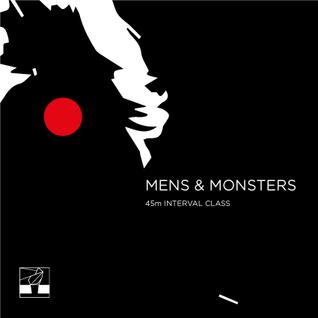 MonstersandMens