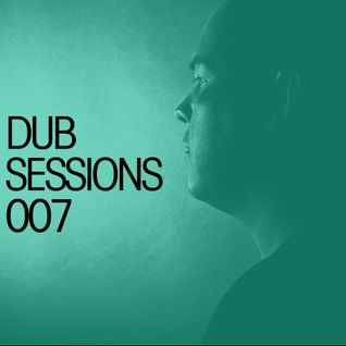 Alan Fitzpatrick presents... DUB Sessions 007