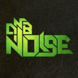 Subculture Revolution live @ dnbnoise.com 20140222