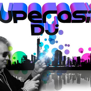 34.SONIDOS DEL UNIVERSO RADIOSHOW 34 WITH SUPERASIS DJ#NOVEMBER 26TH 2012.NEW YORK CITY