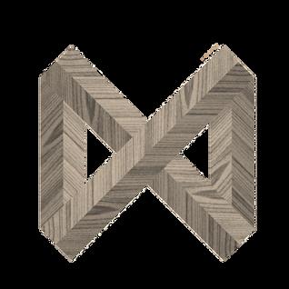 MSMIX : III [MIDNIGHT SAVARI]