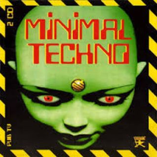 ---So close to minimal (technoset)