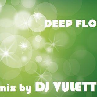 DEEP FLOW Mix Vol. 01