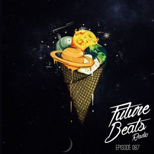 The Future Beats Show 087 + Lege Kale