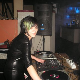 Jan 08 mix