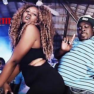 Coller La Petite mixtape ( african global )