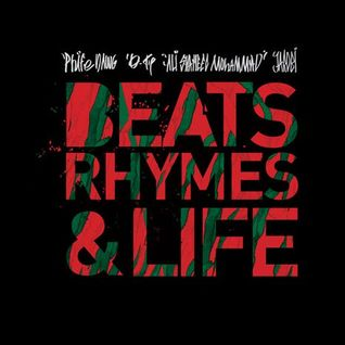 Beats, Rhymes & Life!