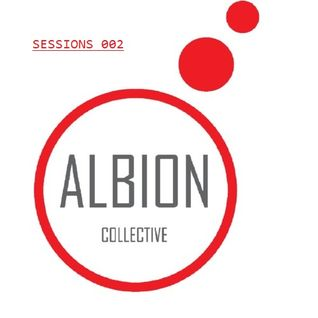 AlbionSessions002