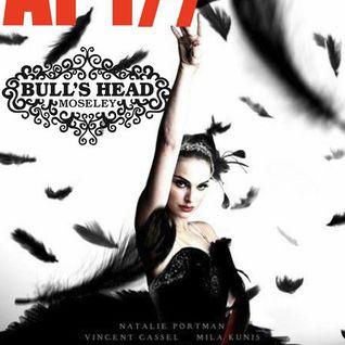 APT// Black Swan> Posh One
