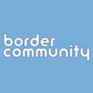 Mix Border Community Label (2007 01 23)