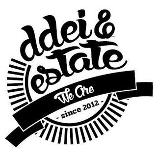 DDei&Estate present We Are #28