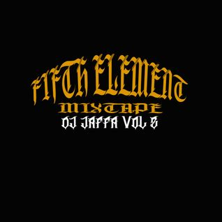 5th Element Mixtape Vol.2
