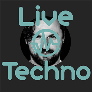 Solomun - live at Diynamic In The Jungle, Palapa Kinha (The BPM 2016, Mexico) - 13-jan-2016